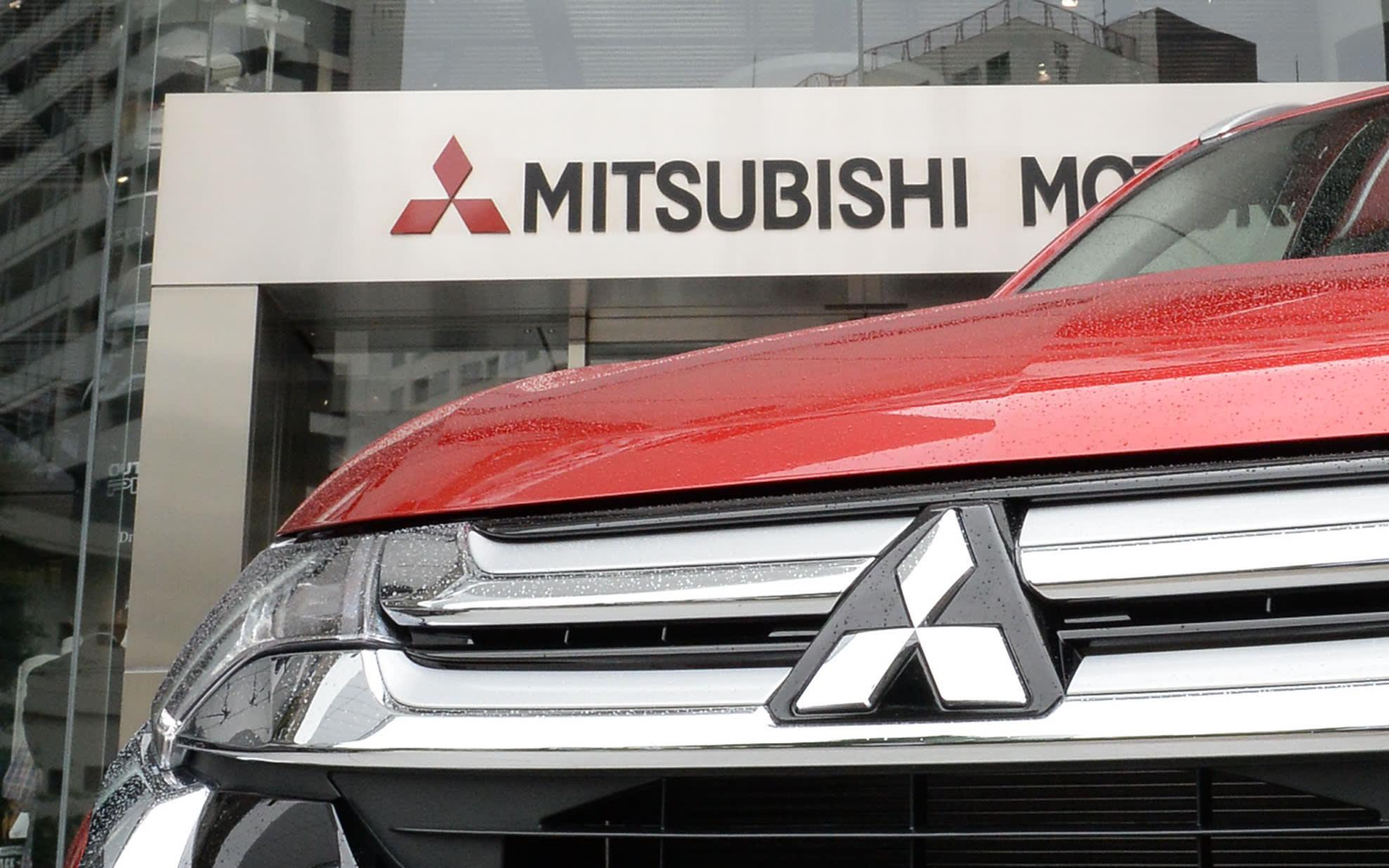 Mitsubishi Motors Latest Models >> 8 Mitsubishi Motors Models Fail To Meet Stated Fuel Economy Levels