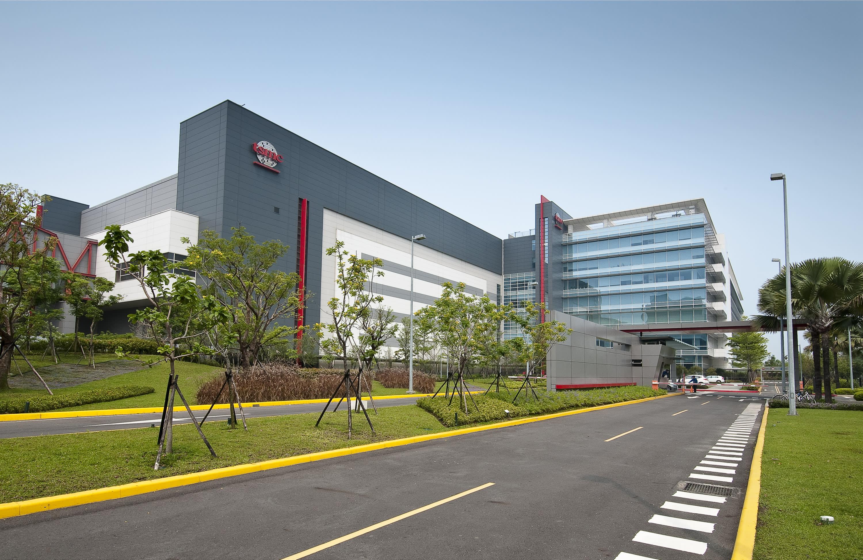 TSMC advances to all-time high on Apple share spike - Nikkei Asian