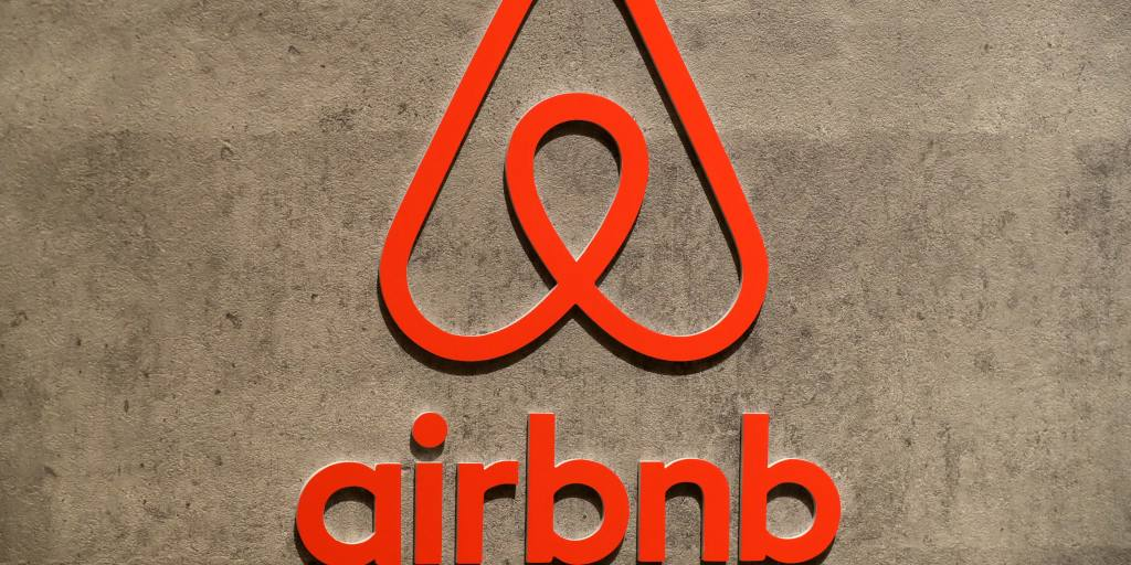 World Cup gives embattled Airbnb a second chance in Japan
