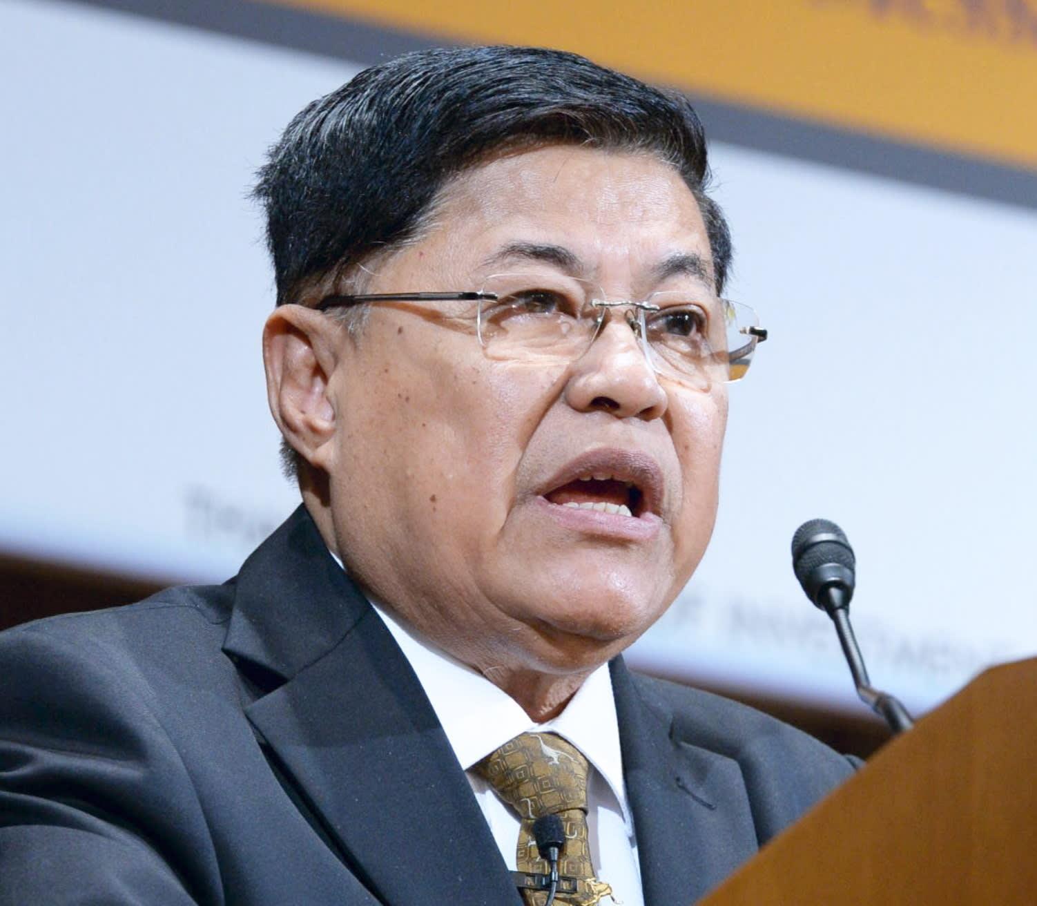 Electronic Recruitment Application Era Myanmar: Myanmar Minister Confirms Push To Open Banking Sector