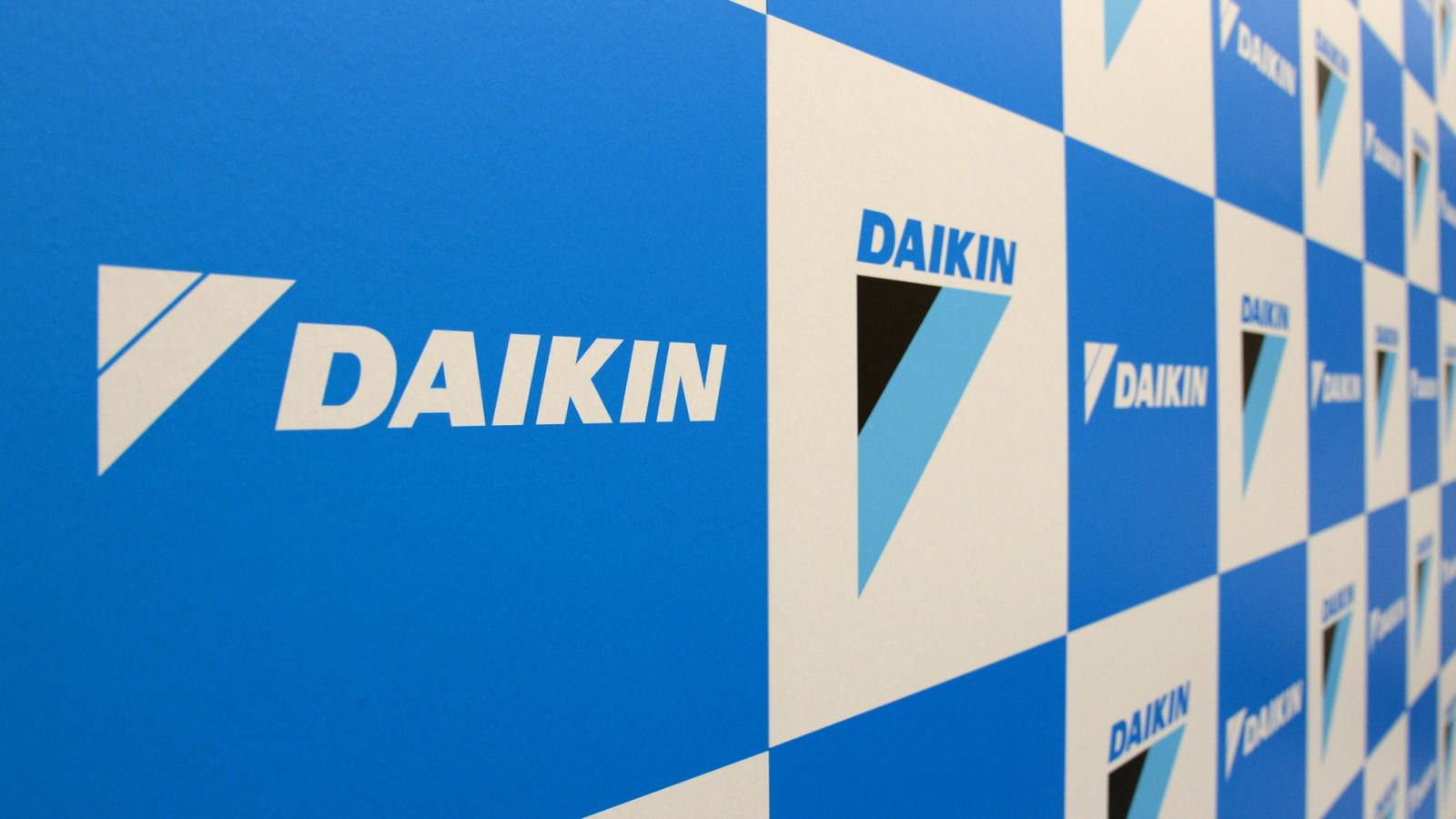 daikin seen with record profit on southeast asian sales nikkei