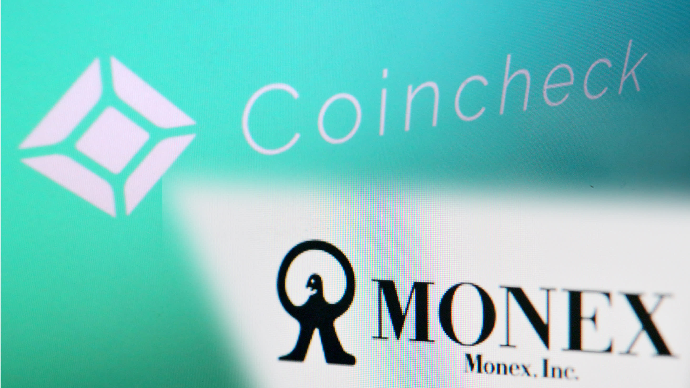 Monex Group announces it will buy Coincheck for $33mn - Nikkei Asian ...