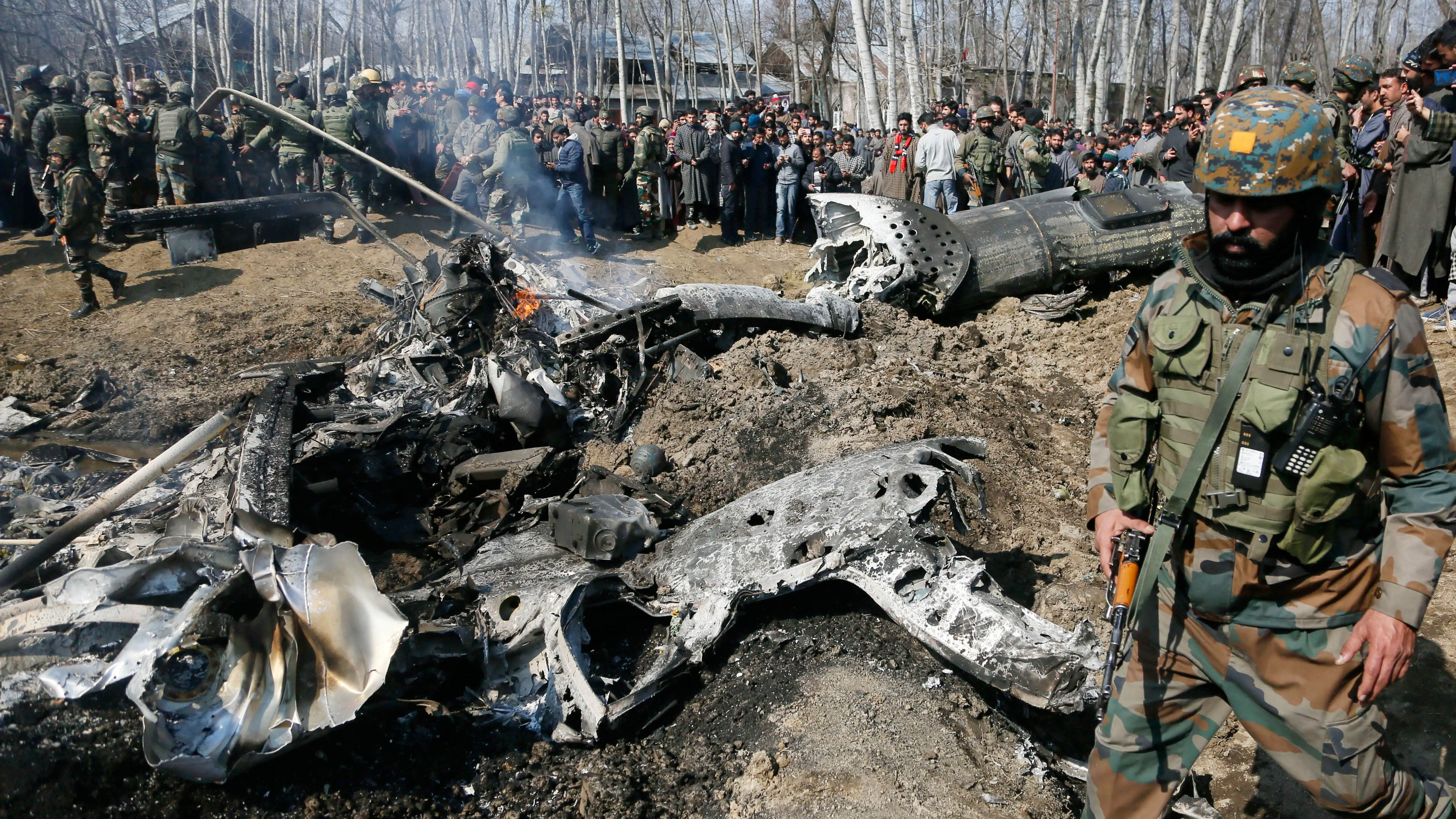 Image result for india attacked pakistan