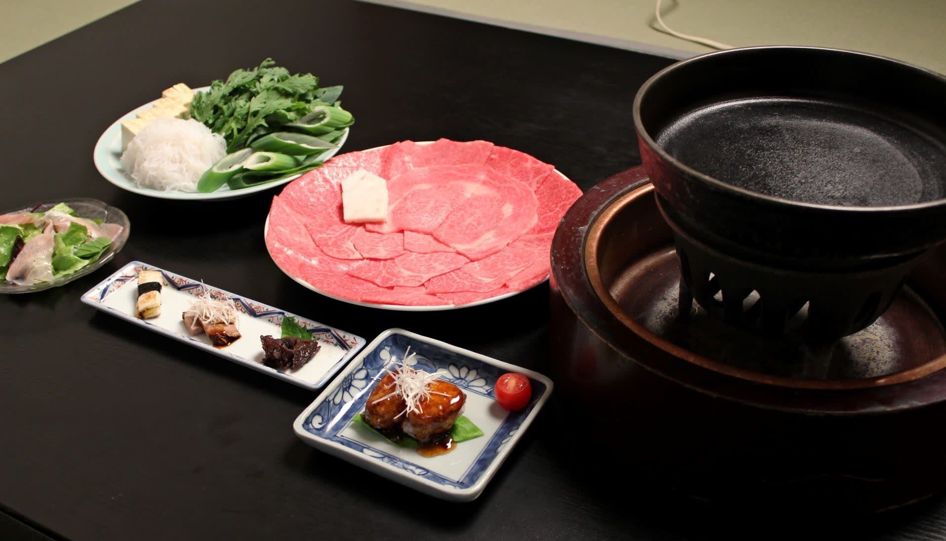 Japanese wagyu nearing record price - Nikkei Asian Review