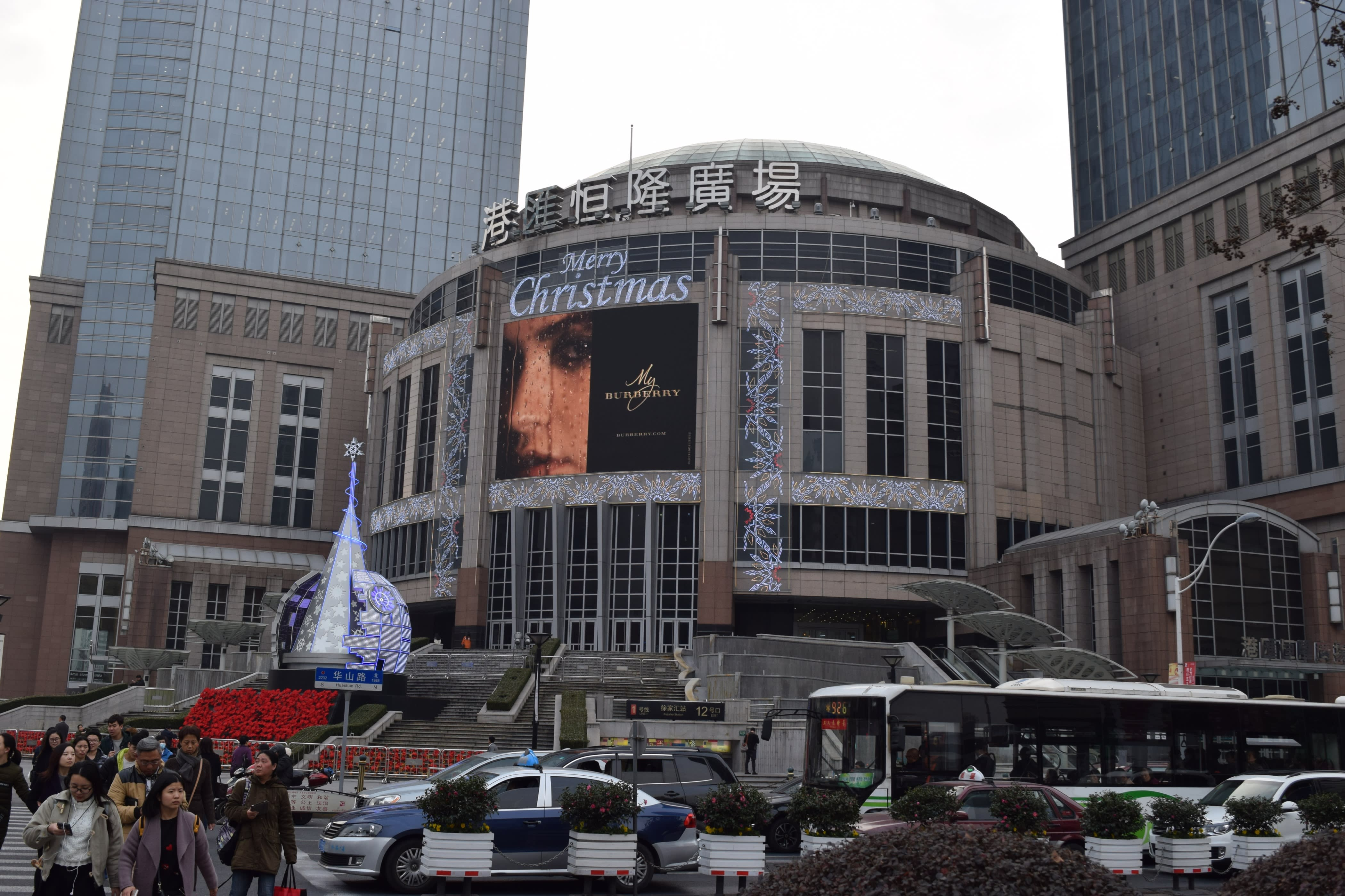 Hong Kong capitalists reap rewards of cozy Communist ties