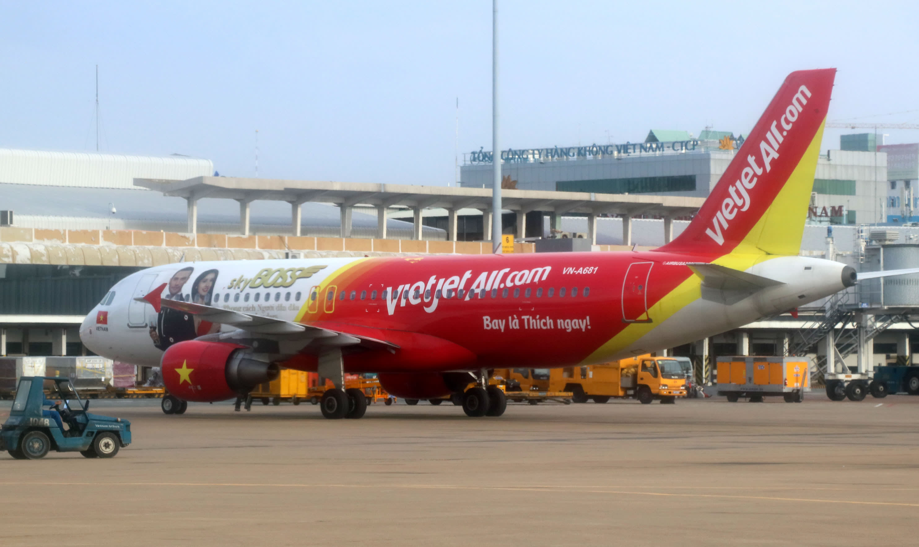 Southeast Asian airlines open new regional routes to Japan - Nikkei ...