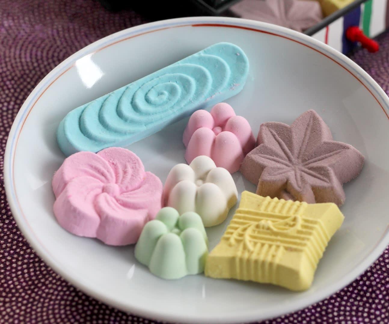 「higashi sweet」の画像検索結果