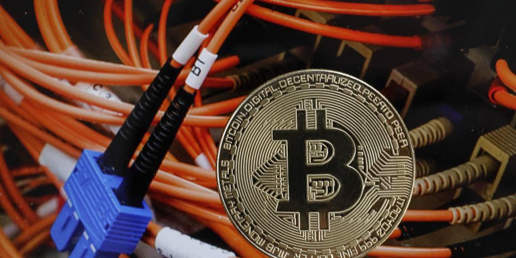 Bitcoin Adoption in Argentina & Venezuela Hitting Highs in ...