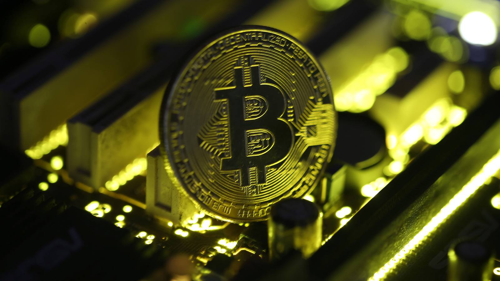 Japan's bitcoin trading platforms extend to Asia and beyond