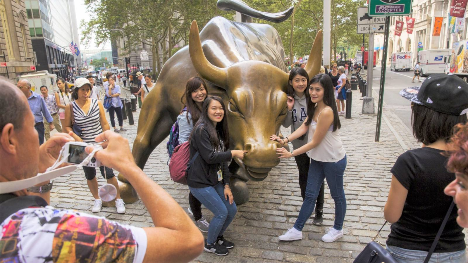 China returns to familiar playbook in discouraging travel to US