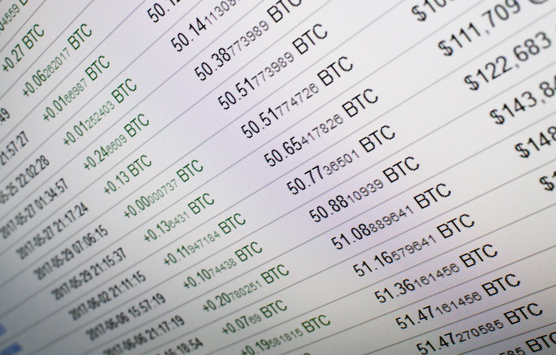 As bitcoins value rises so does criminal activity nikkei asian as bitcoins value rises so does criminal activity ccuart Choice Image