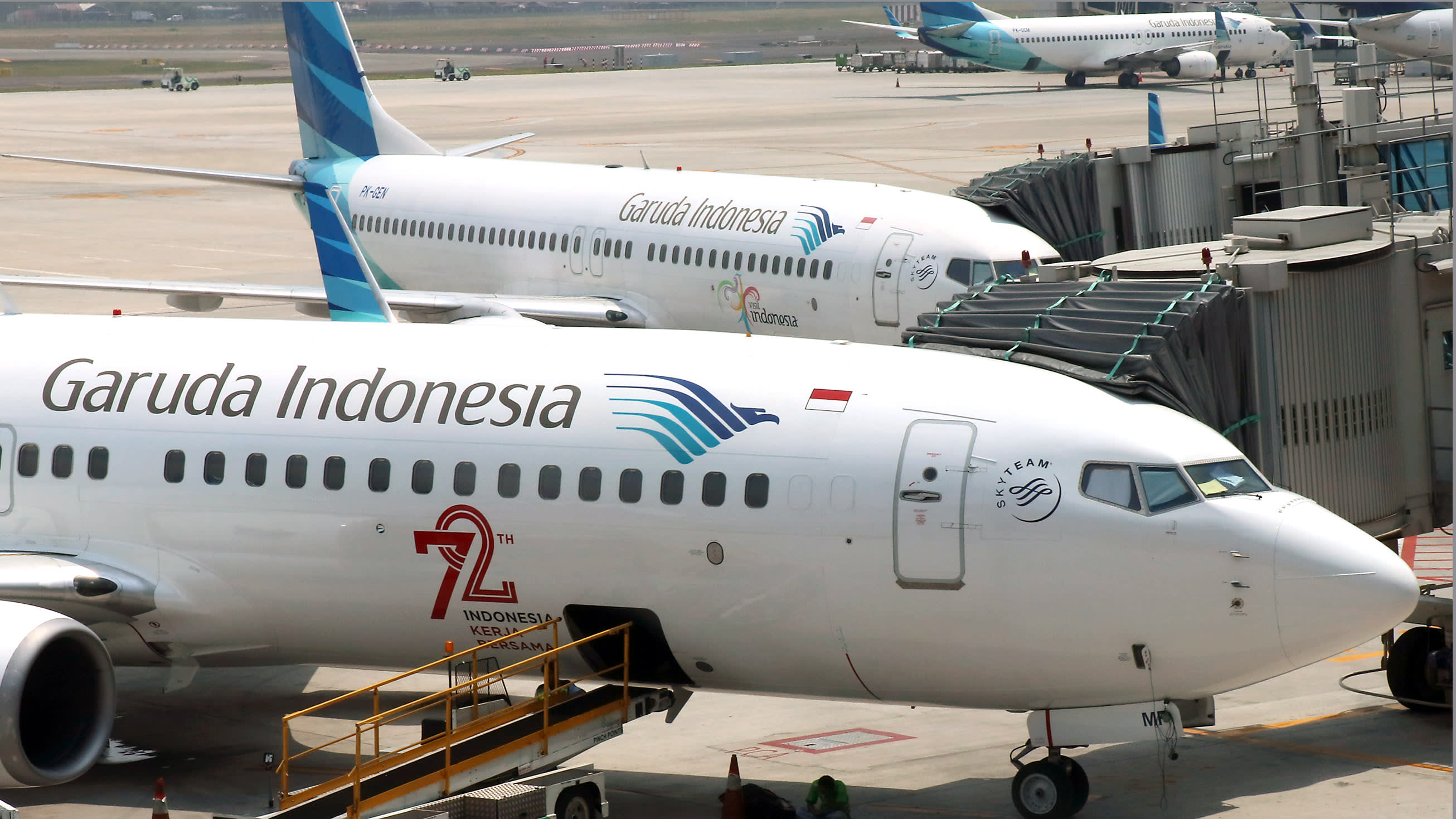 Board of investments indonesia airlines oanda forex calculator