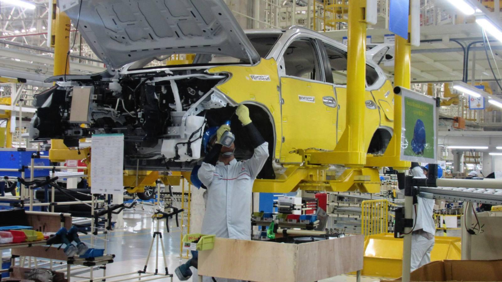repair quality banner services mechanic pontiac vehicles mitsubishi maintenance asp