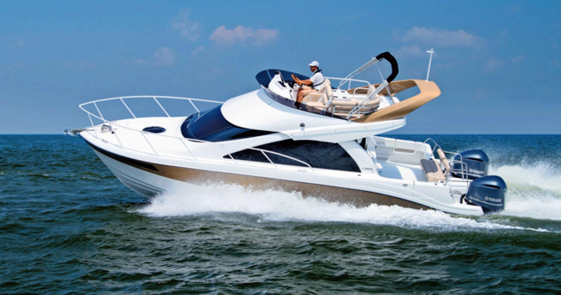 Image result for boat