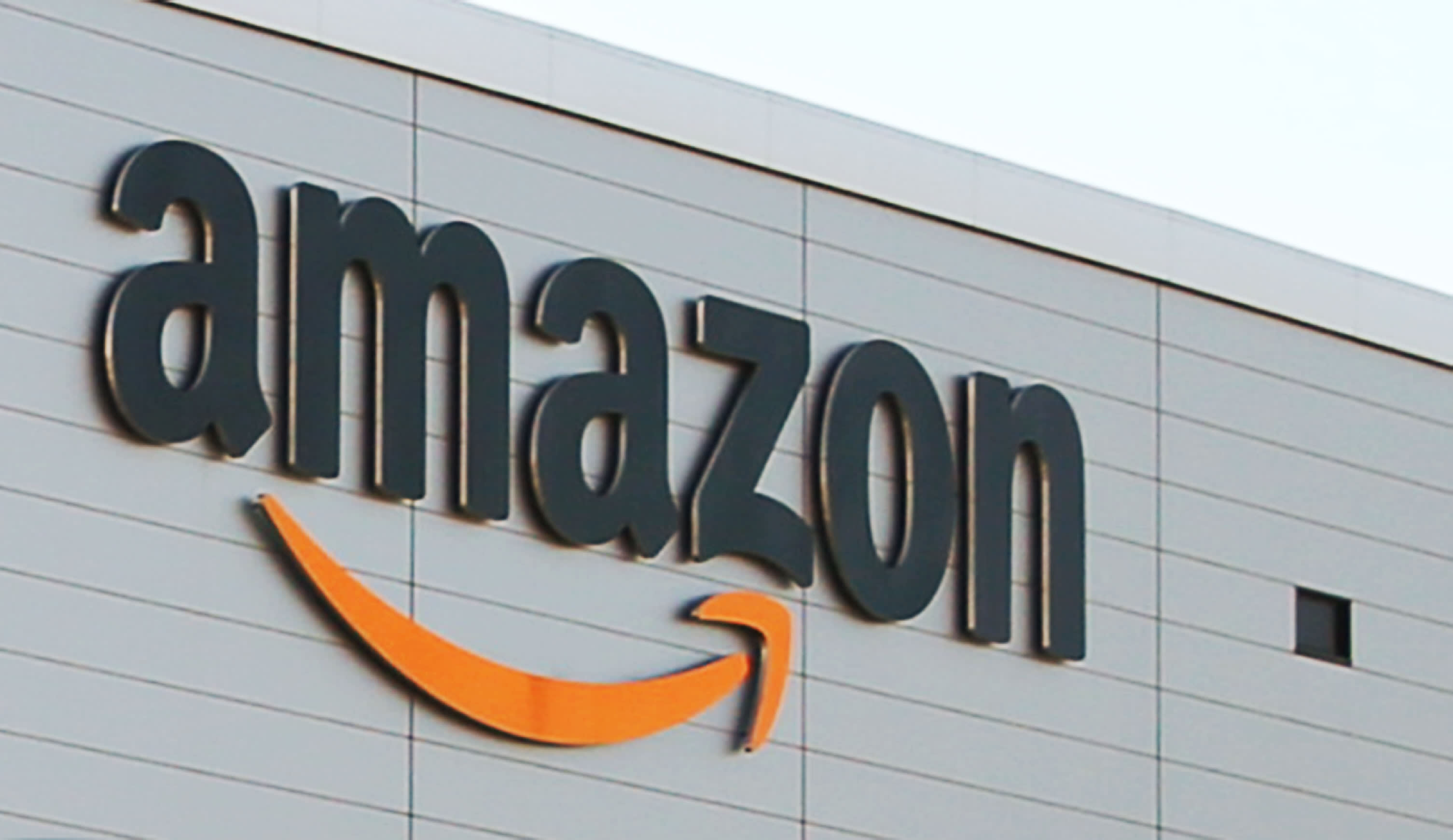 Amazon Japan to build stable of 10,000+ independent couriers