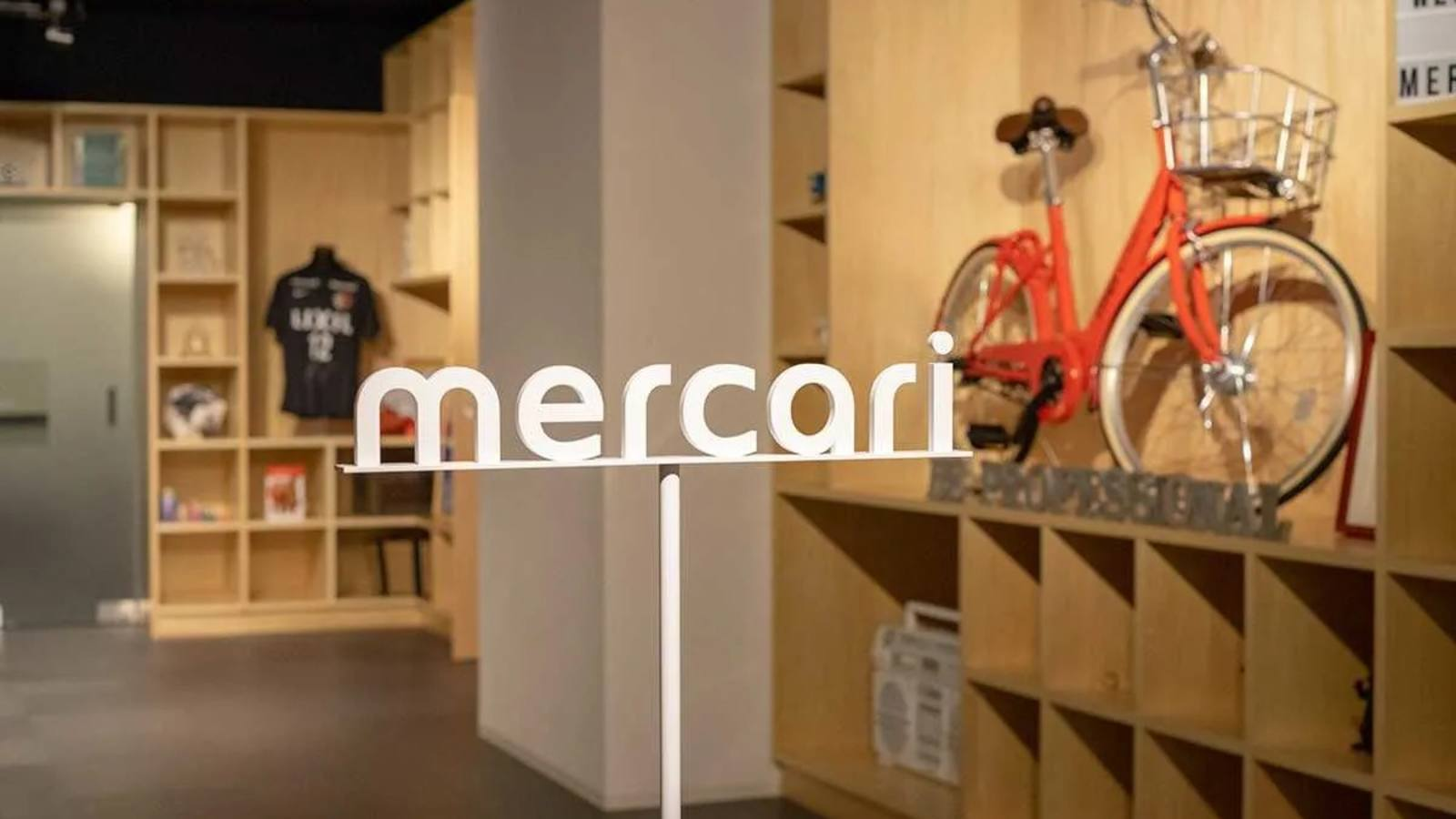 Mercari Faces 110m Loss After Failing To Spark Joy In Us Nikkei Asian Review