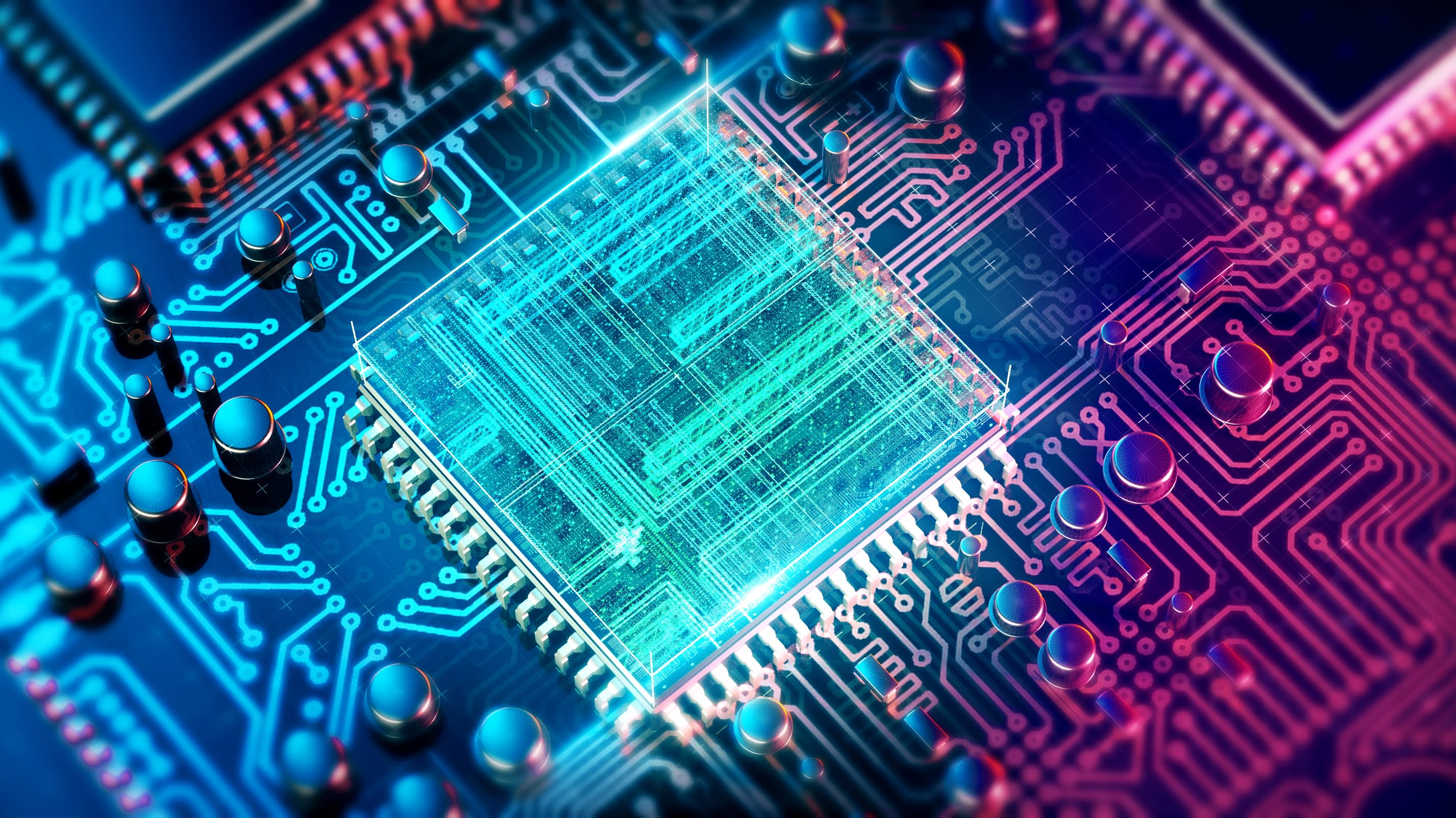Top Rdas 2020.China S No 2 Player To Launch 5g Chip In 2020 To Rival