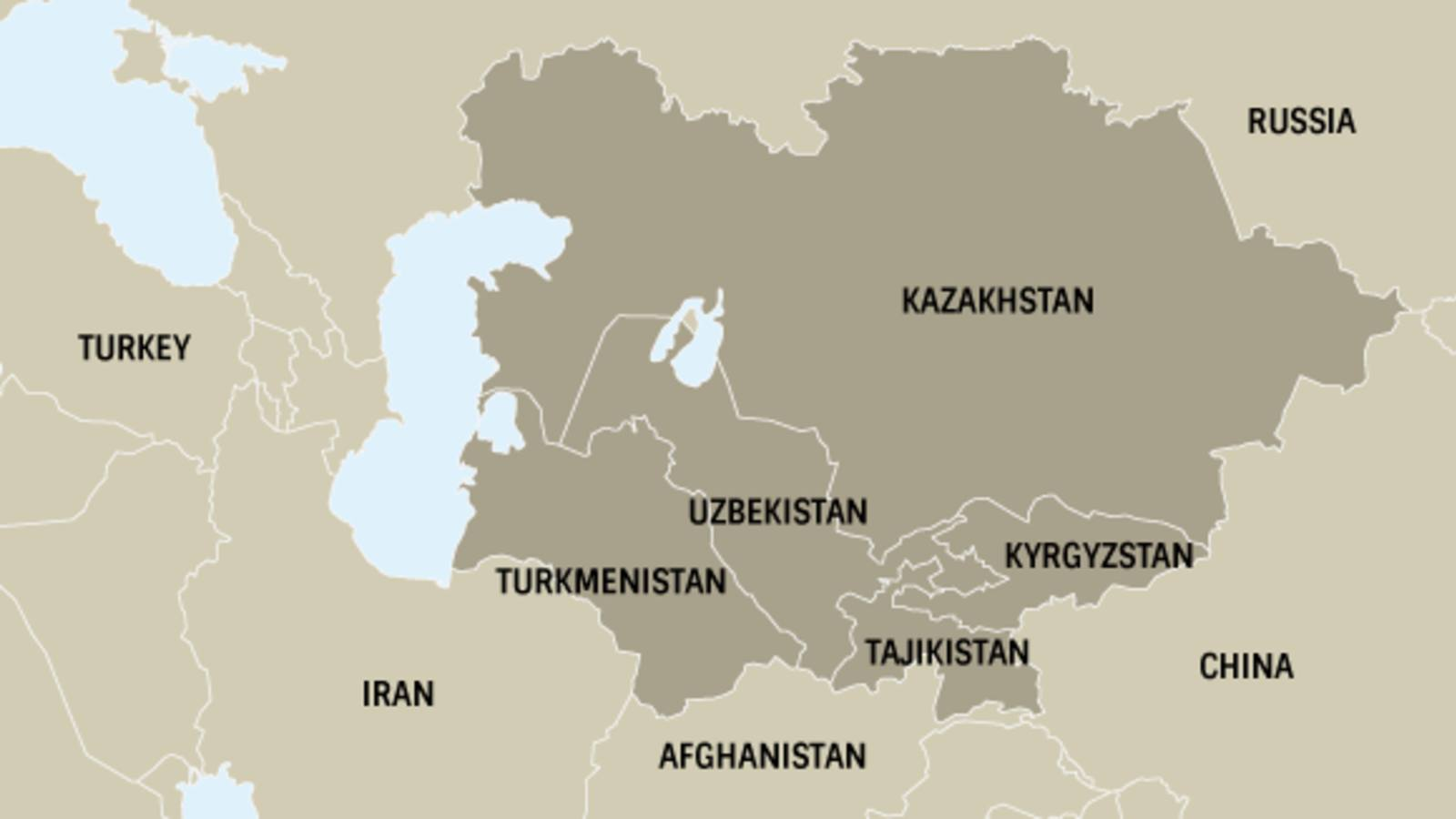 Russia tightens hold on Kyrgyzstan - Nikkei Asian Review on commonwealth of independent states russia map, jewish autonomous oblast russia map, kalmykia russia map, united states russia map, bermuda russia map, slovakia russia map, dushanbe russia map, france russia map, croatia russia map, albania russia map, north asia russia map, iceland russia map, latvia russia map, malta russia map, ashgabat russia map, south ossetia russia map, canada russia map, samarkand russia map, tobol river russia map, india russia map,