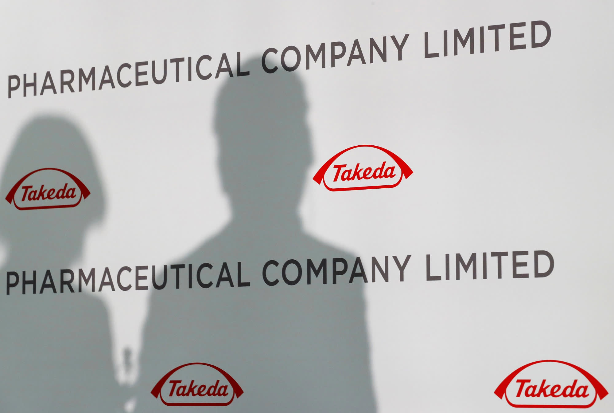 Takeda Alumni Question Shire Purchase In Open Letter Nikkei Asian