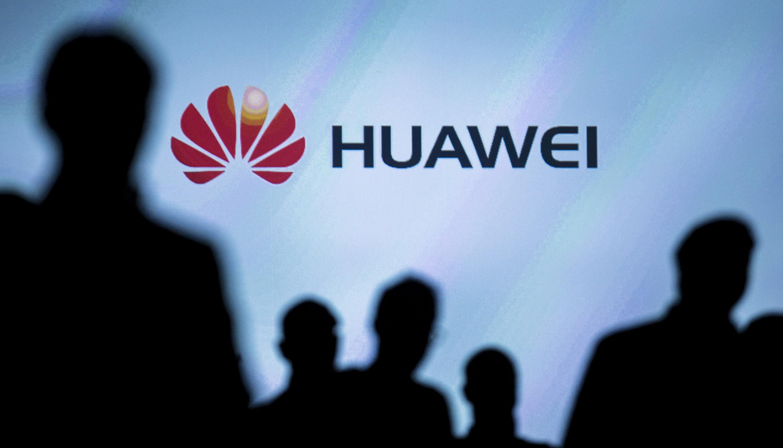 Taiwan preps China blacklist banning Huawei and ZTE - Nikkei Asian