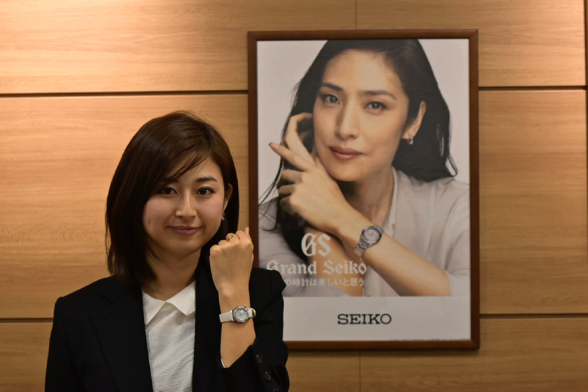 Seiko Diver's & chicasss - Página 4 Https%3A%2F%2Fs3-ap-northeast-1.amazonaws.com%2Fpsh-ex-ftnikkei-3937bb4%2Fimages%2F8%2F3%2F1%2F9%2F2309138-7-eng-GB%2F20170322_Seiko-GS-for-working-women