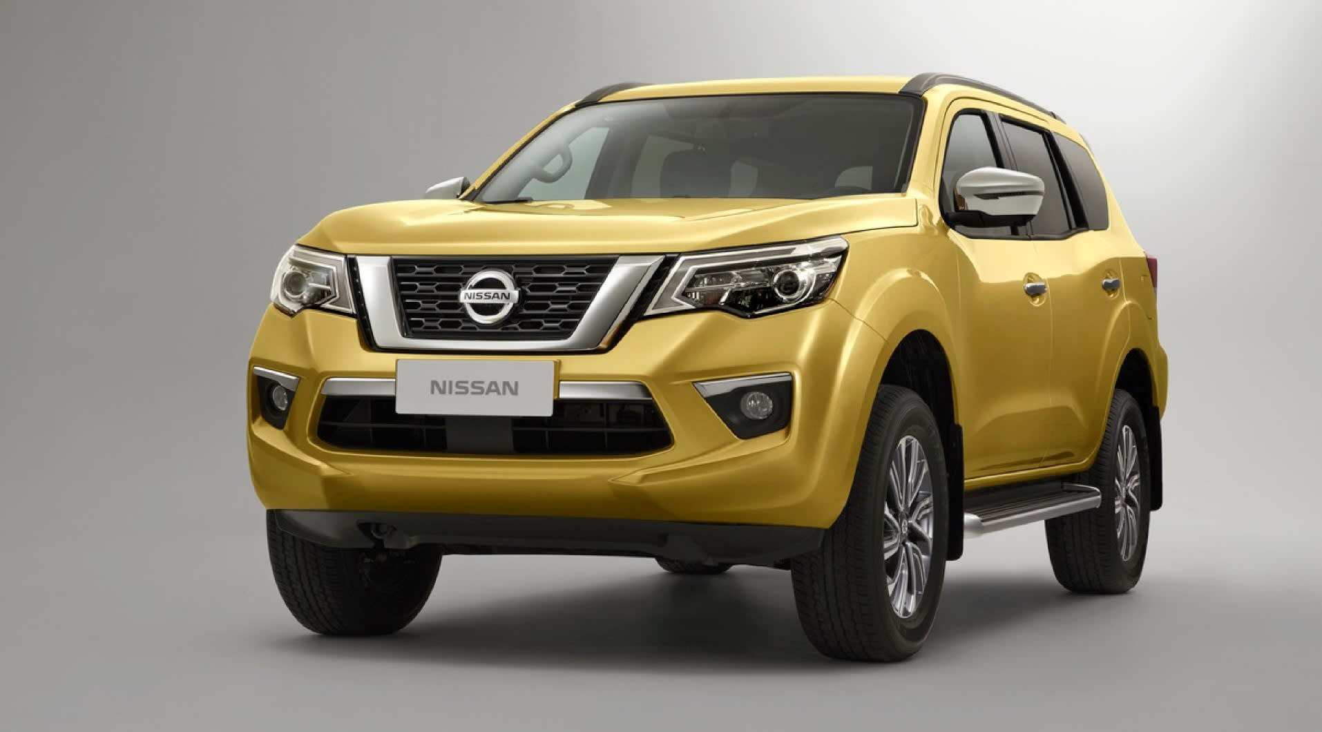 nissan report manufacturing be to quarter models mexico manufactured concept suv kicks in samba front mini