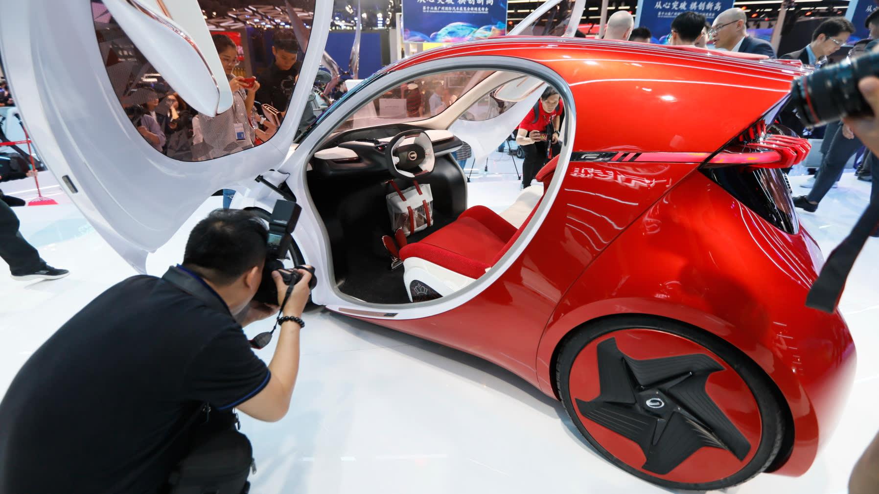 https://s3-ap-northeast-1.amazonaws.com/psh-ex-ftnikkei-3937bb4/images/8/5/6/2/16722658-1-eng-GB/trumpchi guangzhou concept car.jpg (1796×1010)