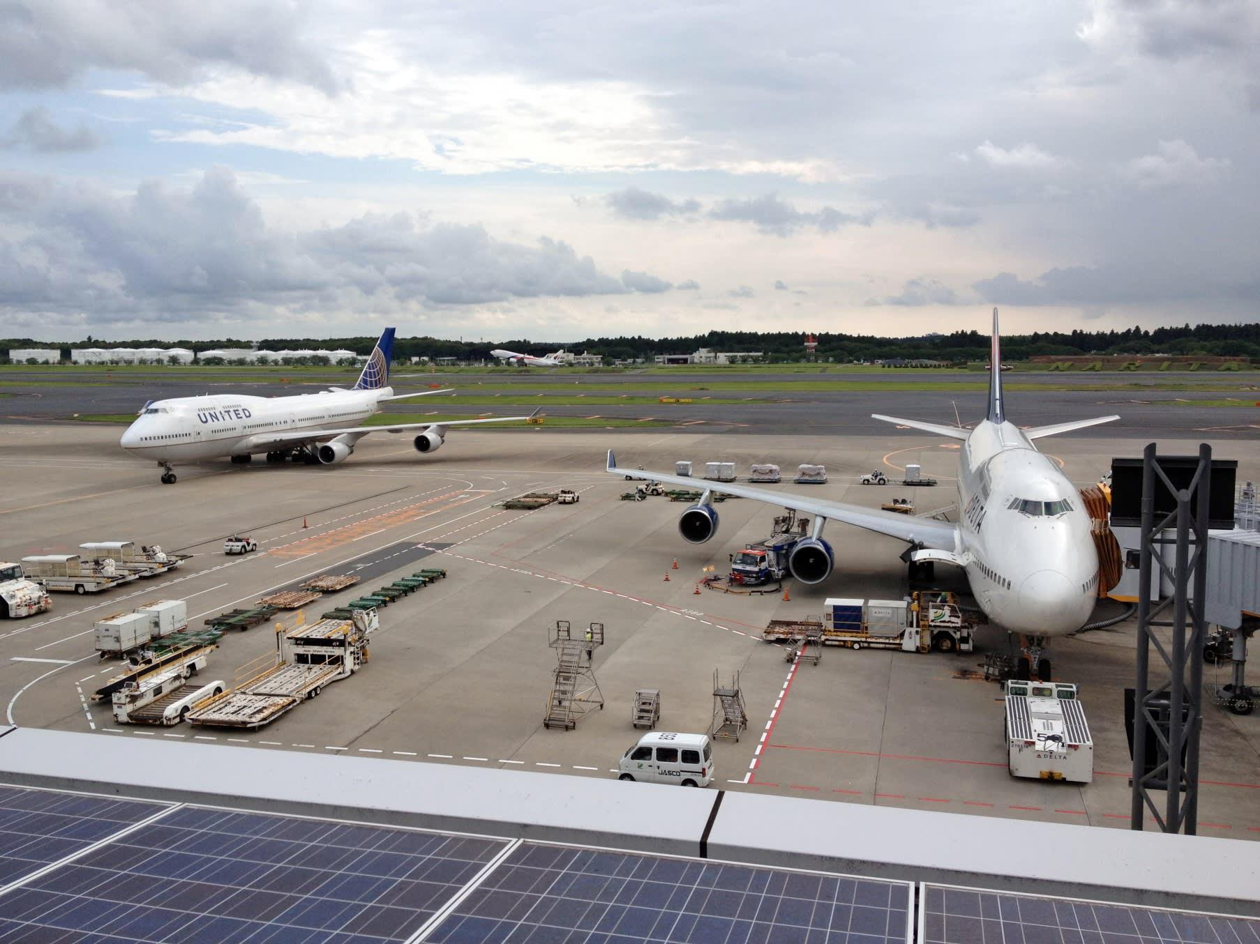 airport talks take off govt consortium discuss signing of klg