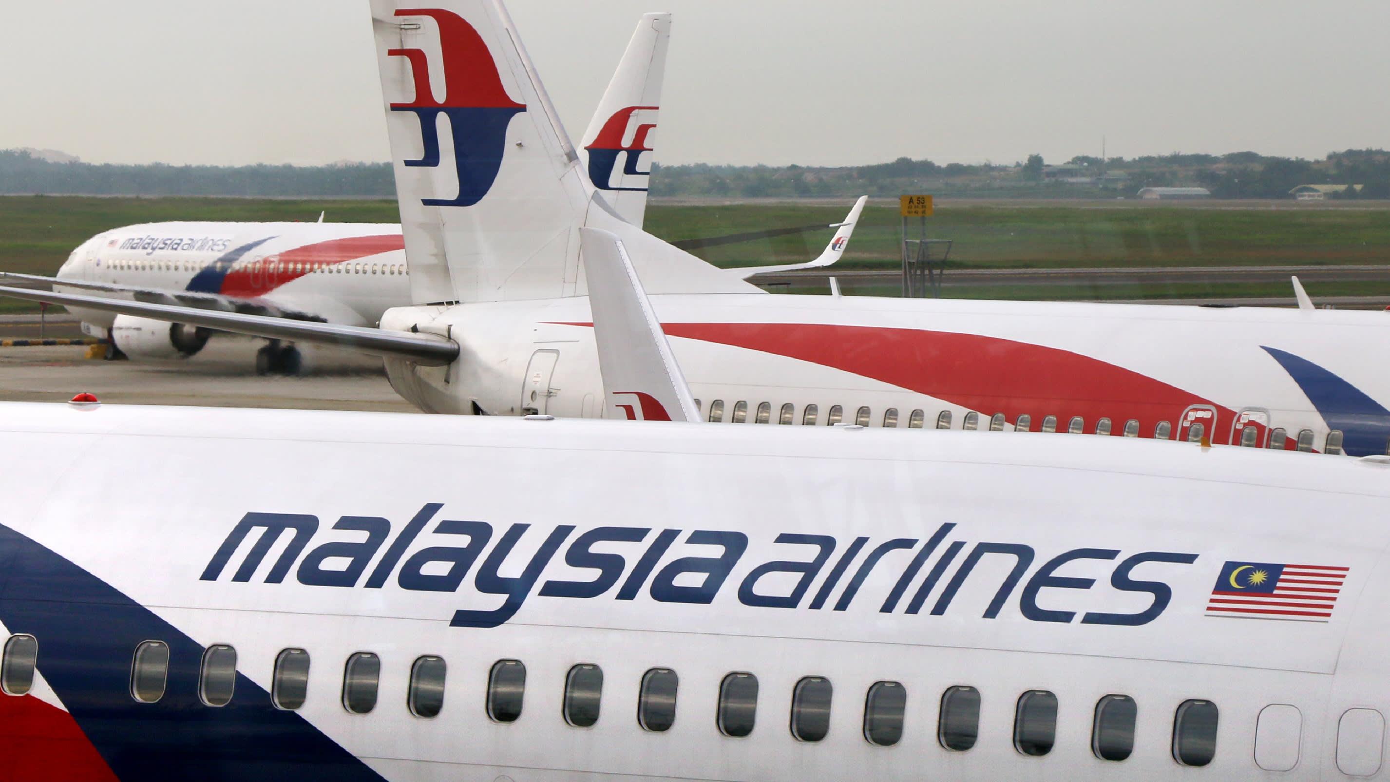 Kerajaan Sarawak Benarkan Tambahan Penerbangan Masuk Mulai Esok