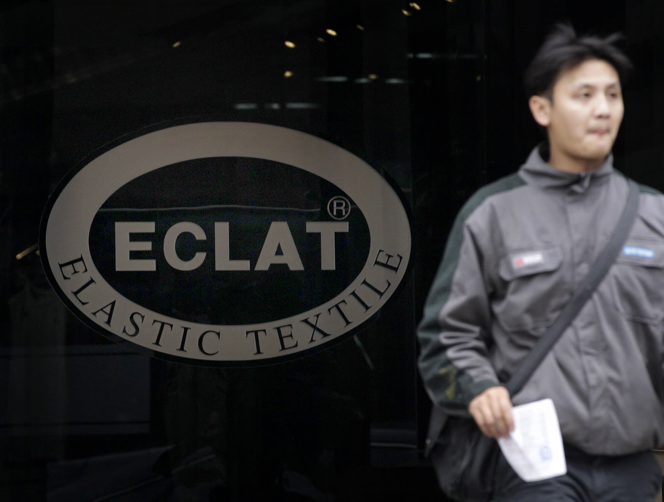 580a42dd26c97 Nike apparel supplier Eclat sees growth opportunity in trade spat ...