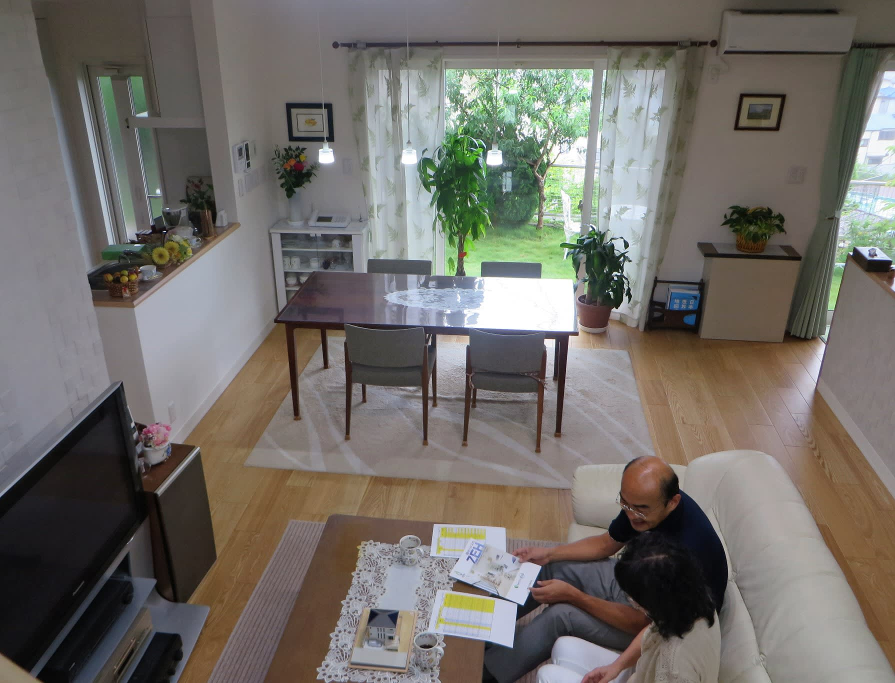 Japan sees the future and it is zero-energy homes on lighting home design, green home design, classic home design, hardened home design, design home design, leadership in energy and environmental design, netzero home design, zero waste design, passive solar building design, habitat for humanity home design, sustainable home design, architecture home design, self-sustaining home design, innovative home design, 2d home design, ecological home design, passive cooling home design, energy efficient design, northwest home design, construction home design,