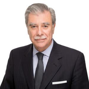 Carlos Guttierrez