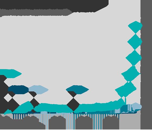 Southeast Asia Ready To Embrace Blockchain Nikkei Asia