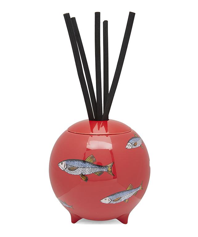 Fornasettidiffusing sphere, £295