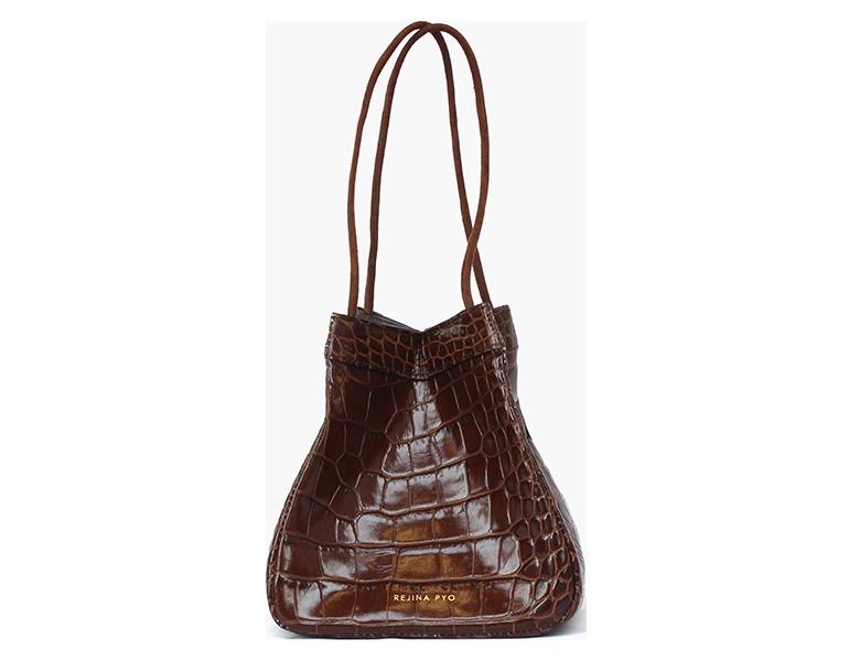 Rejina PyoRita bag, £395