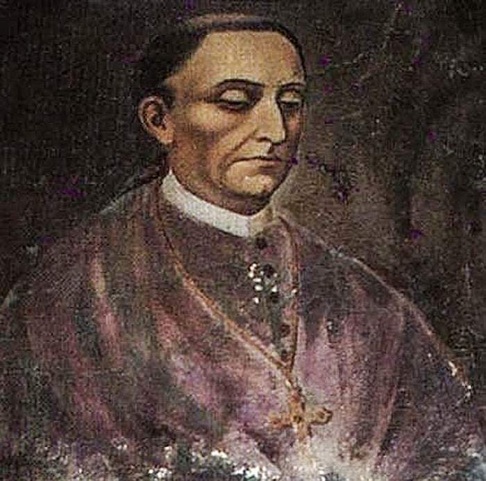 Fray Diego de Landa wrote an account of the Maya counting system in the  16th-century after his time as a bishop in the region