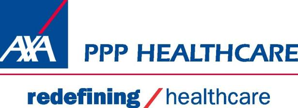 Axa PPP launches three healthcare plans