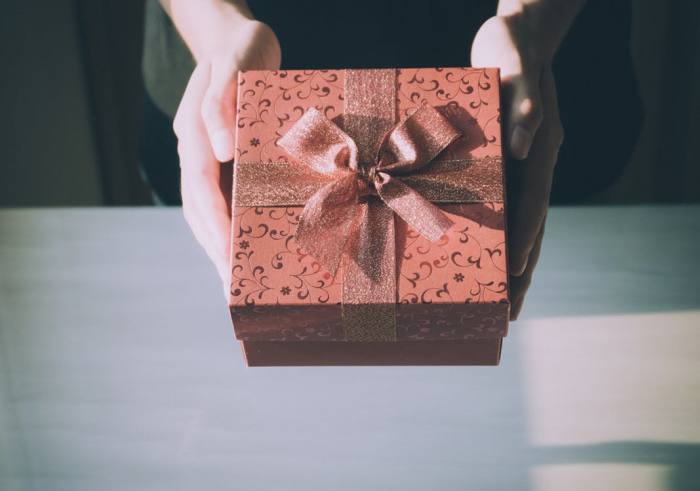 Discretionary Gift Trusts: the essential benefits for your clients