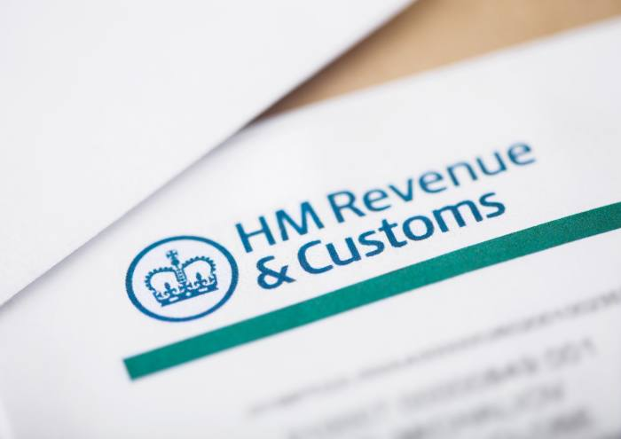 HMRC emails 24,000 self-employed in Covid support probe