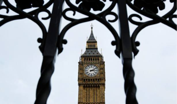 Waspi women stung and busy bee advisers: week in news