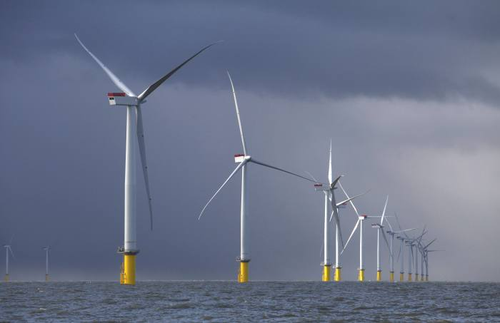 ASI launches trio of climate funds
