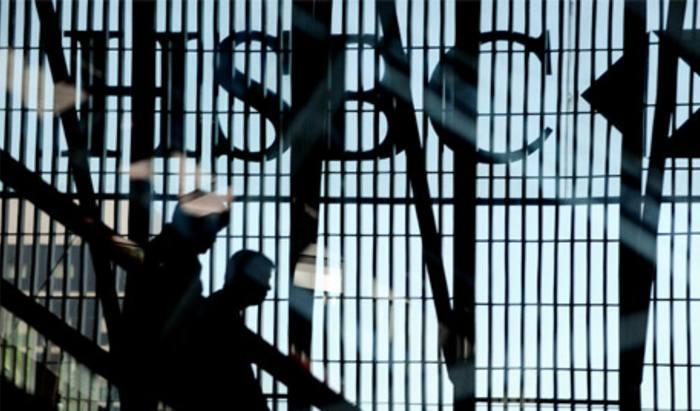 HSBC scraps £1,000 advice entry