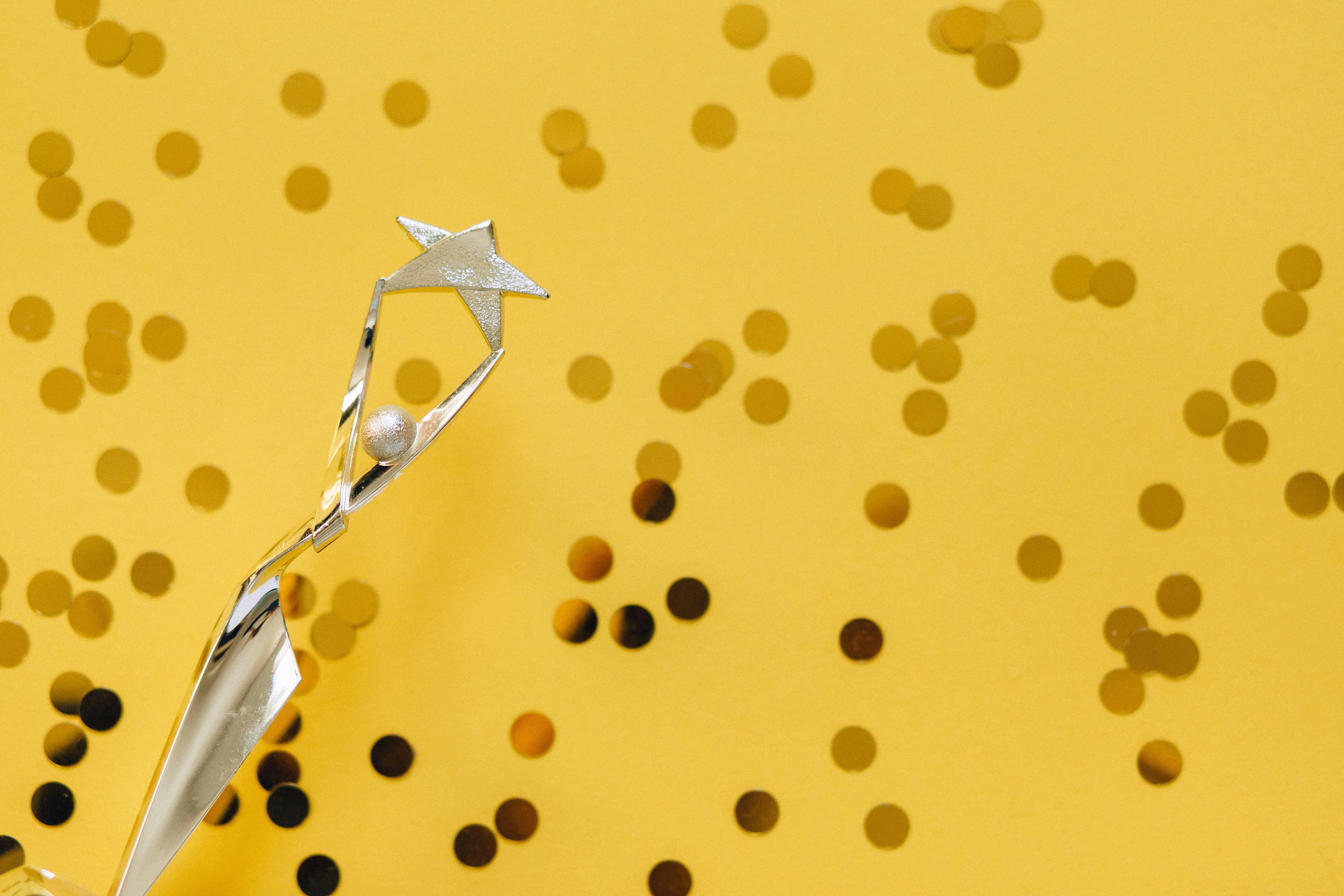 Diversity In Finance Awards: Shortlist revealed