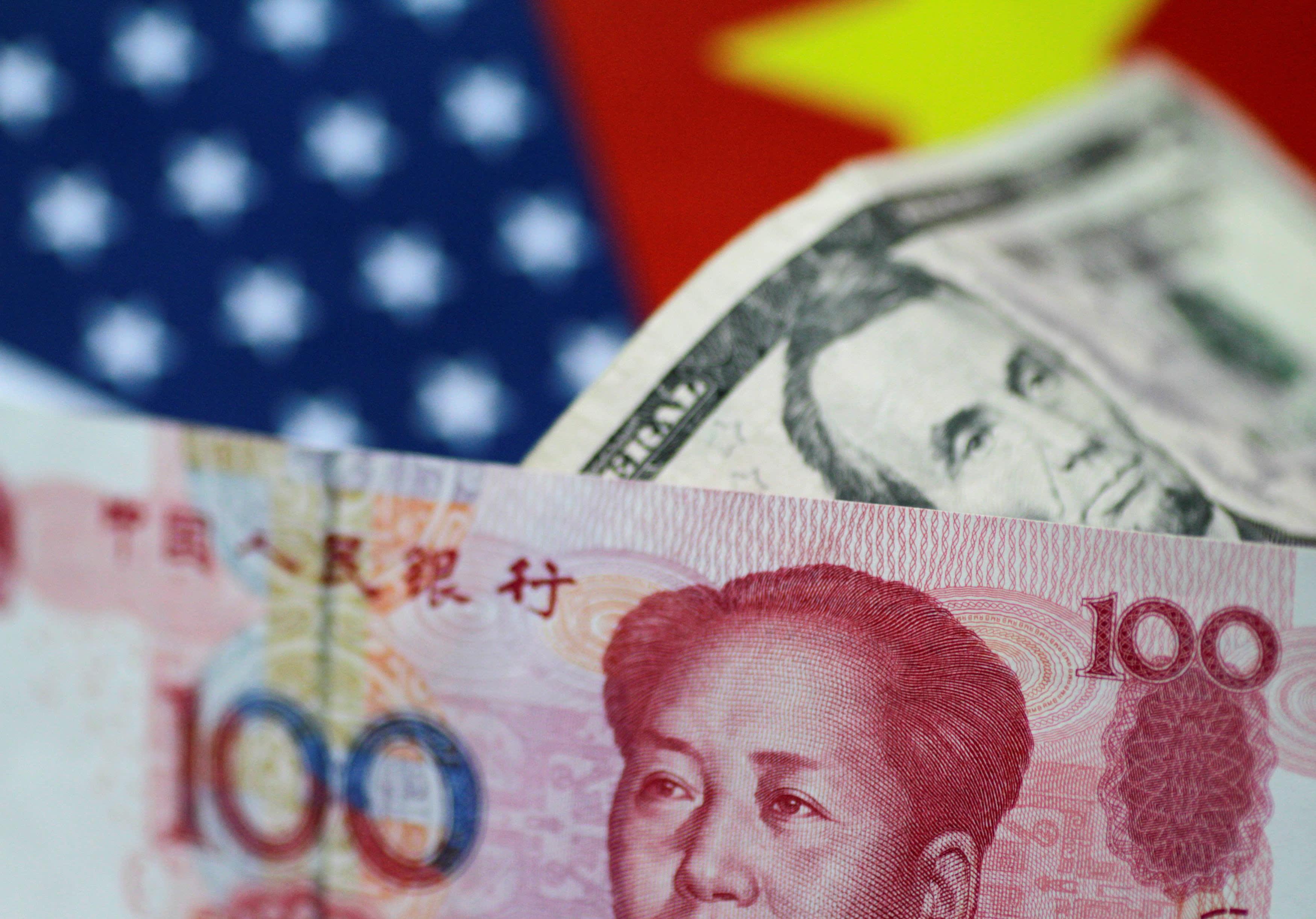 Ashmore shrugs off emerging market volatility to grow assets
