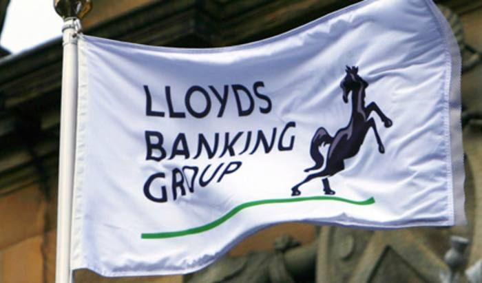 Lloyds insists it won't repeat past advice failures