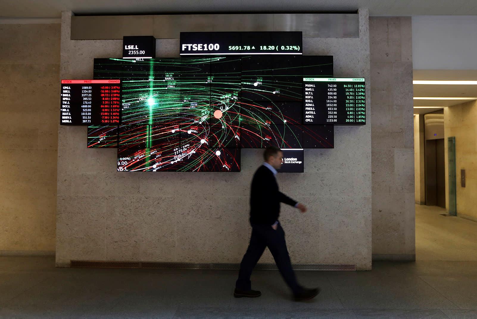 Bestinvest names top fund picks