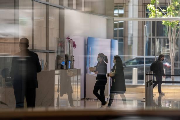 Schroders Personal Wealth opens Leeds office