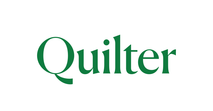 Smith leaves Quilter adviser school after 6 years