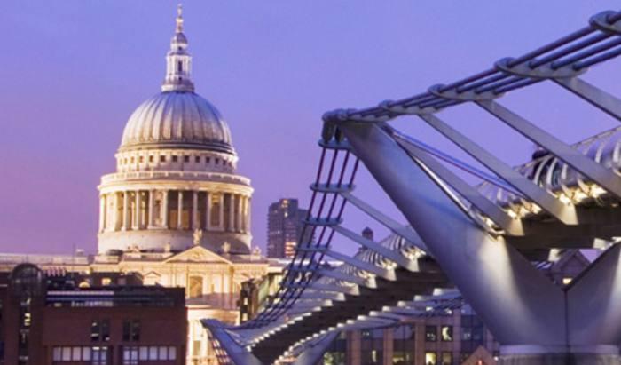 London mayor sets up house building team
