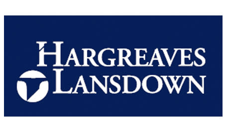 Hargreaves Lansdown shares tumble on CEO warning